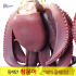 문어 3kg (생물문어) 참문어 포항 죽도시장