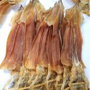 쪼글이 오징어(소) 500g(7~12미) 동해안산