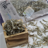 자멸치(지가이리)500g /1박스 1.5kg 뽁음멸치 2~4cm 멸치 남해안산 정치망 포항 죽도시장